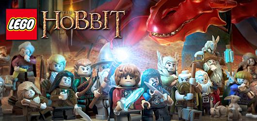 lego-le-hobbit-xbox-one-00b