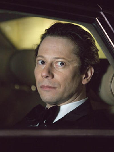 Mathieu_Amalric Quantum of Solace
