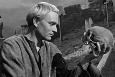 Shakespeare-Hamlet-Sir-Laurence-Olivier