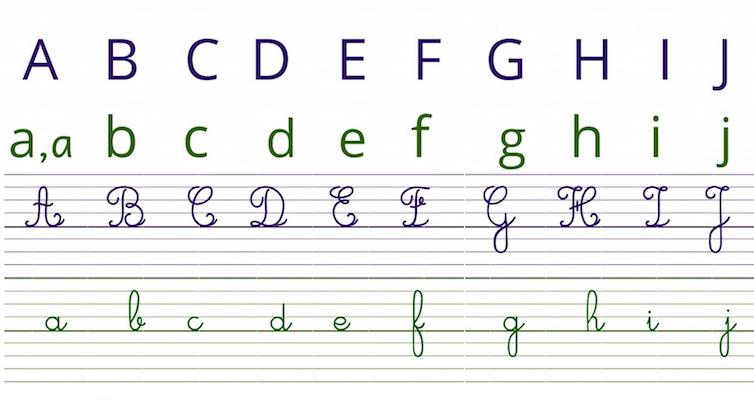 alphabets-frise-754x400