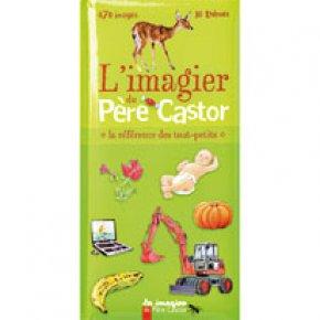 imagier-pere-castor-01