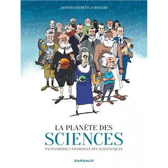 La-planete-des-sciences