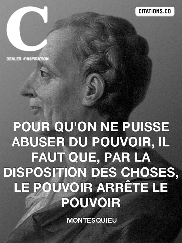 Montesquieu-3105102