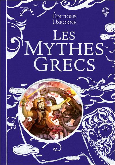 Mythes-grecs-pour-les-petits