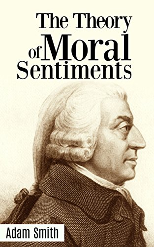 Smith moral sentiments