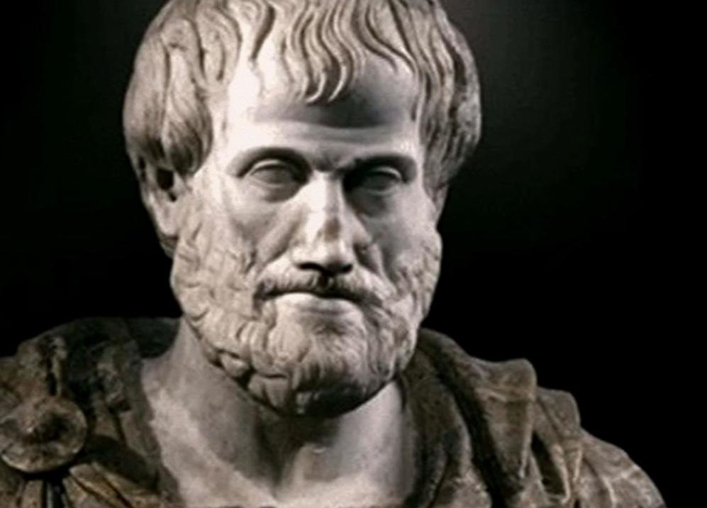 aristotes