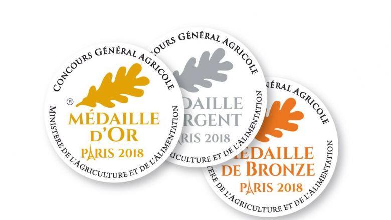 logo-trio-medailles-4066581