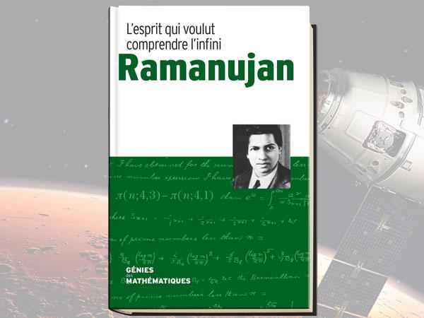 08_Ramanujan-OK