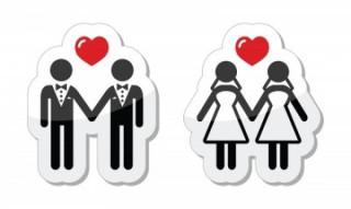 mariage_pour_tous_oui_mains-320x191