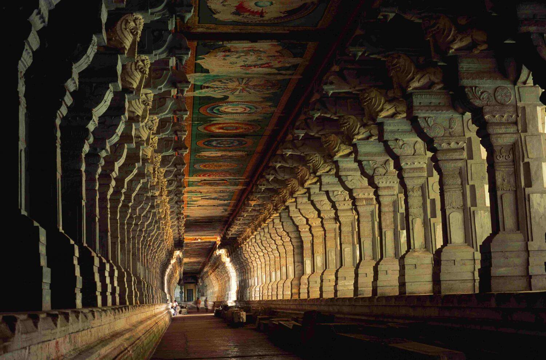ramanathaswamy-temple-1500x991