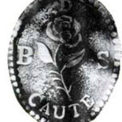 Le sceau de Spinoza 2